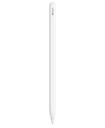 Стилус Apple Pencil (2nd Generation) [MU8F2ZM/A