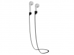 Держатель для наушников Totu Design Earphone strap airpods-anti lost (черный)