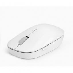 Беспроводная мышь Xiaomi Mi Wireless Mouse White USB