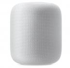 Портативная акустика Apple HomePod White (Белая)