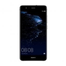 Смартфон Huawei P10 Lite 32Gb RAM 3Gb Black (Черный)