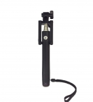 Монопод Selfie Stick MonoPod Jack 3,5mm
