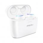 Беспроводная гарнитура Meizu POP TW50