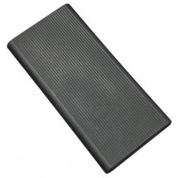 Чехол Xiaomi Mi для Power Bank 2i 10000 mAh черный