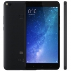 Смартфон Xiaomi Mi Max 2 64Gb Black (Черный)