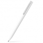 Ручка шариковая Xiaomi Mi Pen
