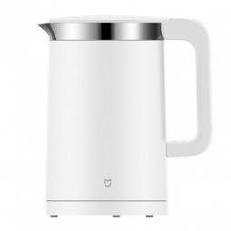 Умный чайник Xiaomi Smart Kettle Bluetooth