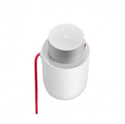 Автомобильный инвертор XIaomi MiJia Mi Car Inverter