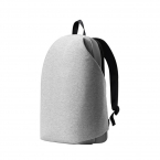 Рюкзак Meizu Travel Backpack светло-серый