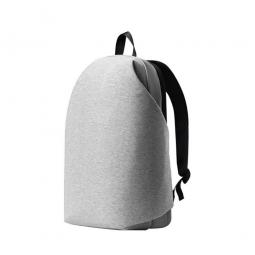 Рюкзак Meizu Travel Backpack светло-серый