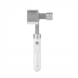 Стабилизатор трехосевой Xiaomi Mijia handheld Stabilizer белый