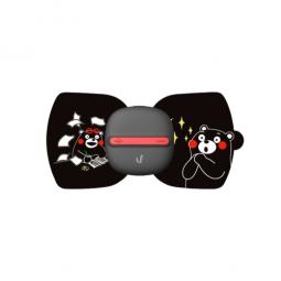 Портативный массажер Xiaomi LeFan Magic Massage со встроенным аккумулятором