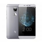 Смартфон LeEco (LeTV) Le 2 x527 32Gb серый (Le 2 X527 32GB Grey)