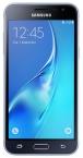 Смартфон Samsung Galaxy J3 (2016) SM-J320F/DS (Черный)