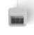 Увлажнитель воздуха Smartmi Zhimi Air Humidifier 2
