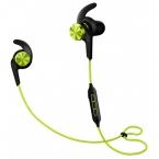 Беспроводные наушники 1MORE iBFree Bluetooth Earphones Green (зеленый)