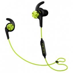 Беспроводные cтерео-наушники 1MORE iBFree Bluetooth Earphones Green (зеленый)