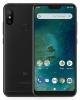 Смартфон Xiaomi Mi A2 Lite 3/32Gb Black Черный (EU Global version)