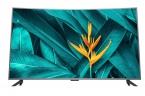 "Телевизор Xiaomi Mi TV 4S 55"" Сurved"