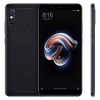 Смартфон Xiaomi Note 5 4/64gb Black (черный) EU Global Version