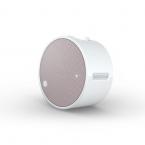 Будильник-Колонка Xiaomi Mi Music Alarm Clock White