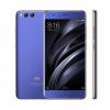 Смартфон Xiaomi Mi6 4gb 64GB Blue (Синий)
