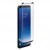 Защитное стекло 3D для Samsung S8 Plus