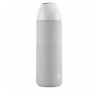 Умный термос Xiaomi Kiss Kiss Fish CC Cup White