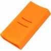 Чехол Xiaomi Mi для Power Bank 2C 20000 mAh Оранжевый