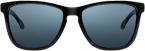 Солнцезащитные очки Xiaomi Mi Polarized Explorer (Black)