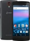 Мобильный телефон SENSEIT A200
