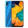Смартфон Samsung Galaxy A30 SM-A305F 32Gb Blue (SM-A305FZBUSER)