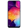Смартфон Samsung Galaxy A50 4/64Gb Blue/голубой (SM-A505FZBUSER)
