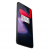 Смартфон OnePlus 6T 8/128GB Mirror Black (зеркальный черный)