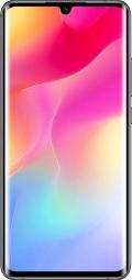Смартфон Xiaomi Mi Note 10 Lite 6/128Gb 5g Grey (Серый) Global Version