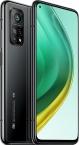Смартфон Xiaomi Mi10T Pro 8/256GB Космический черный Black Global Version