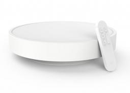 Лампа Xiaomi Yeelight LED Ceiling Lamp (YLXD01YL) 32 см