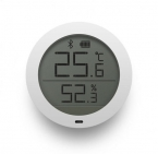 Датчик температуры и влажности Xiaomi (mi) Mijia Bluetooth Hygrothermograph