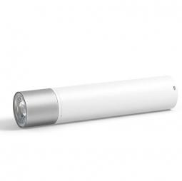 Портативный фонарик Xiaomi Portable Flashlight (White)