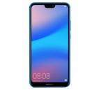 Смартфон Huawei P20 lite Blue (Синий)