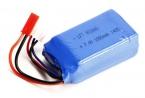 Аккумулятор LiPo 7.4V 1000mAh Li-Po Battery (Drifter and Sky Easy)