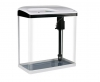 Аквариум Xiaomi SOBO Fish Tank (15 л, белый)