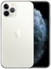 Смартфон Apple iPhone 11 Pro 256GB Silver «серебристый»