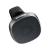 Автомобильный магнитный держатель Baseus Privity Series Pro Air Outlet Magnet Bracket Black