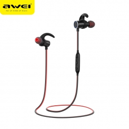 Bluetooth-наушники с микрофоном Awei AK4