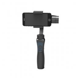 Стабилизатор Yopa S5 3-осевой ручной Bluetooth