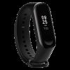 Фитнес браслет Xiaomi Mi Band 3 NFC Black (черный)