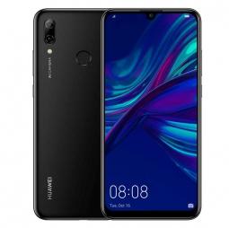Смартфон Huawei P Smart (2019) 3/32Gb Black (Полночный черный)