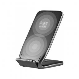Rock W3 беспроводное зарядное устройство