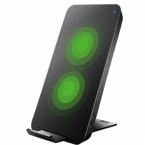 Беспроводная зарядка Rock W8 Quick Wireless Charging